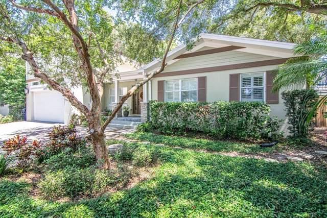 3608 S Himes Avenue, Tampa, FL 33629 (MLS #T3198004) :: Team 54