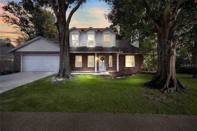 3830 Hanover Hill Drive, Valrico, FL 33596 (MLS #T3198035) :: Griffin Group