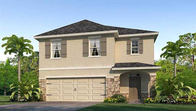 5940 Silver Sage Way, Sarasota, FL 34232 (MLS #T3198054) :: Team 54