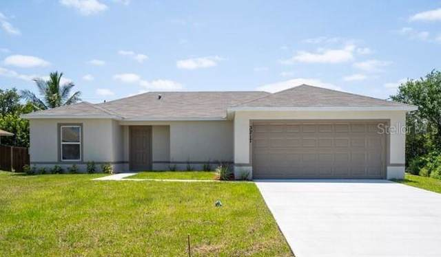 6590 Lapidus Road, North Port, FL 34291 (MLS #T3198124) :: Cartwright Realty