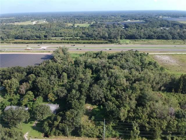 13716 Glen Harwell Road, Dover, FL 33527 (MLS #T3198137) :: Team Borham at Keller Williams Realty