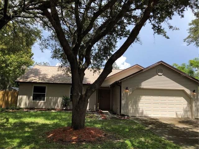 518 Sweetleaf Drive, Brandon, FL 33511 (MLS #T3198174) :: Griffin Group