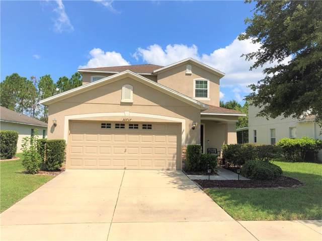 30737 White Bird Avenue, Wesley Chapel, FL 33543 (MLS #T3198201) :: Ideal Florida Real Estate