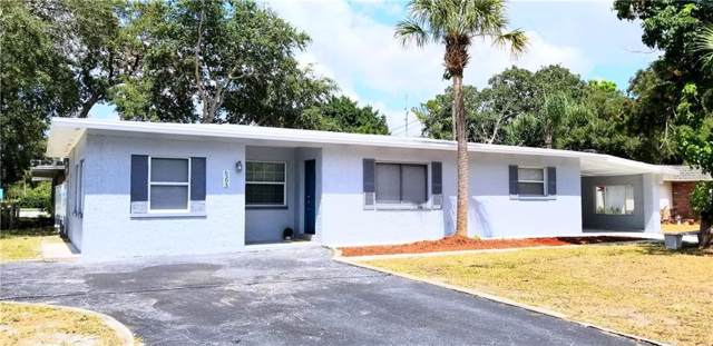 6393 Emerson Avenue S, St Petersburg, FL 33707 (MLS #T3198202) :: Ideal Florida Real Estate