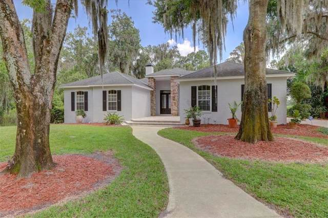 19559 Crescent Road, Odessa, FL 33556 (MLS #T3198210) :: Baird Realty Group