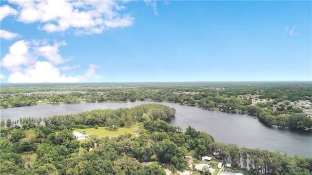 3962 Cove Lake Place, Land O Lakes, FL 34639 (MLS #T3198224) :: Baird Realty Group