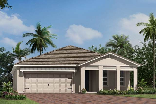 5409 Hope Sound Circle, Sarasota, FL 34238 (MLS #T3198237) :: Lovitch Realty Group, LLC