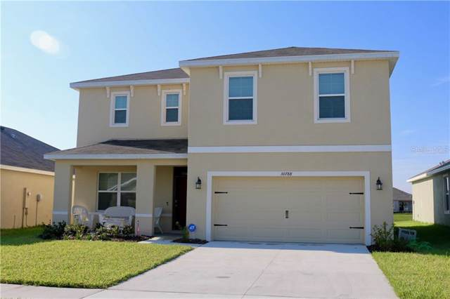 30788 Summer Sun Loop, Wesley Chapel, FL 33545 (MLS #T3198273) :: Griffin Group