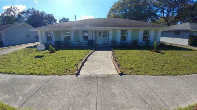 2502 Vine Street, Orlando, FL 32806 (MLS #T3198282) :: Cartwright Realty