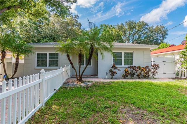 2906 W Leila Avenue, Tampa, FL 33611 (MLS #T3198309) :: Armel Real Estate