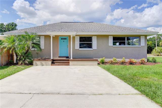 351 Davenport Avenue NE, St Petersburg, FL 33702 (MLS #T3198311) :: CENTURY 21 OneBlue