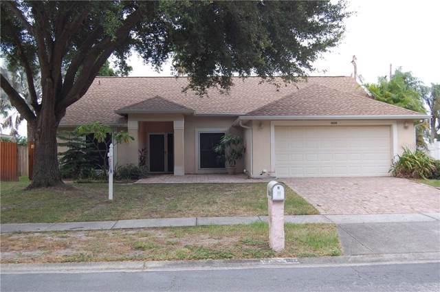 10310 Salisbury Street, Riverview, FL 33569 (MLS #T3198322) :: Rabell Realty Group