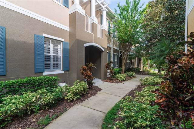 14135 Citrus Crest Circle, Tampa, FL 33625 (MLS #T3198325) :: Cartwright Realty