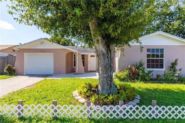 10110 Moores Mill Court, Tampa, FL 33615 (MLS #T3198341) :: Griffin Group
