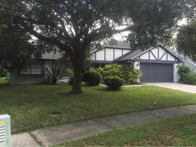 15121 Naturewalk Dr, Tampa, FL 33624 (MLS #T3198350) :: The Duncan Duo Team