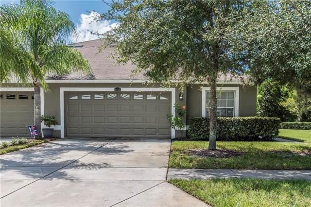 4455 Ashton Meadows Way, Wesley Chapel, FL 33543 (MLS #T3198351) :: NewHomePrograms.com LLC