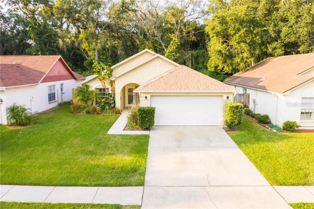 1726 Brandon Trace Avenue, Brandon, FL 33510 (MLS #T3198396) :: Cartwright Realty