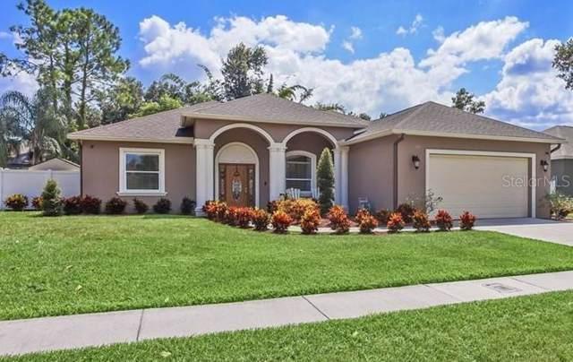 1101 Sandalwood Drive, Plant City, FL 33563 (MLS #T3198416) :: Team Borham at Keller Williams Realty