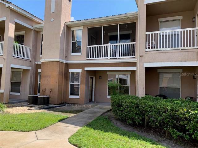 10567 Villa View Circle, Tampa, FL 33647 (MLS #T3198442) :: Team 54