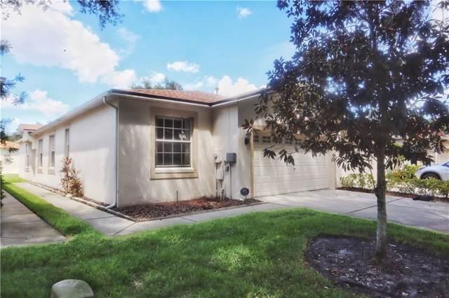 10514 Fire Oak Court, Riverview, FL 33578 (MLS #T3198443) :: Griffin Group
