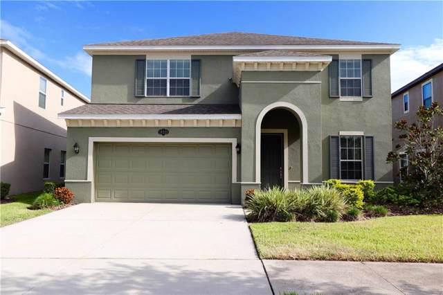 19225 Verdant Pasture Way, Tampa, FL 33647 (MLS #T3198460) :: Bustamante Real Estate