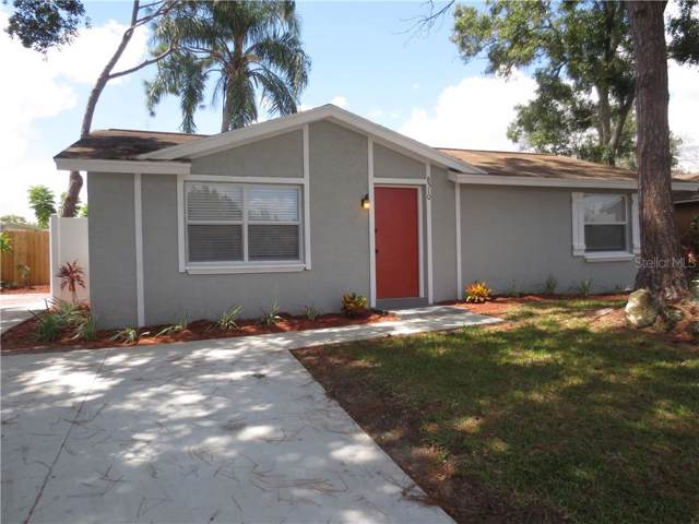 8510 Haywood Court, Tampa, FL 33634 (MLS #T3198479) :: Armel Real Estate
