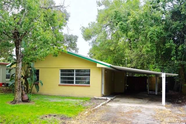 4200 42ND Avenue N, St Petersburg, FL 33714 (MLS #T3198535) :: Team Borham at Keller Williams Realty