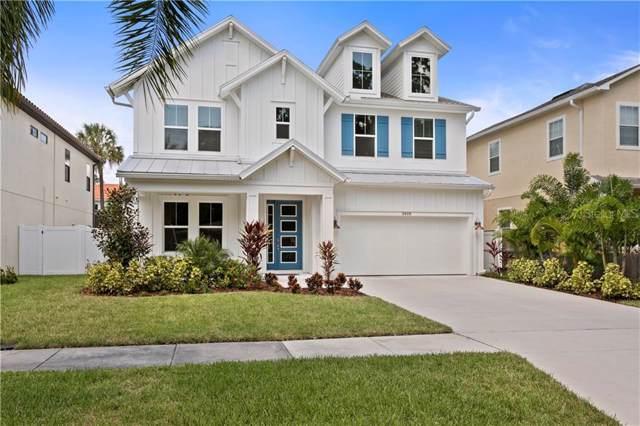 3609 W Dale Avenue, Tampa, FL 33609 (MLS #T3198538) :: Team 54