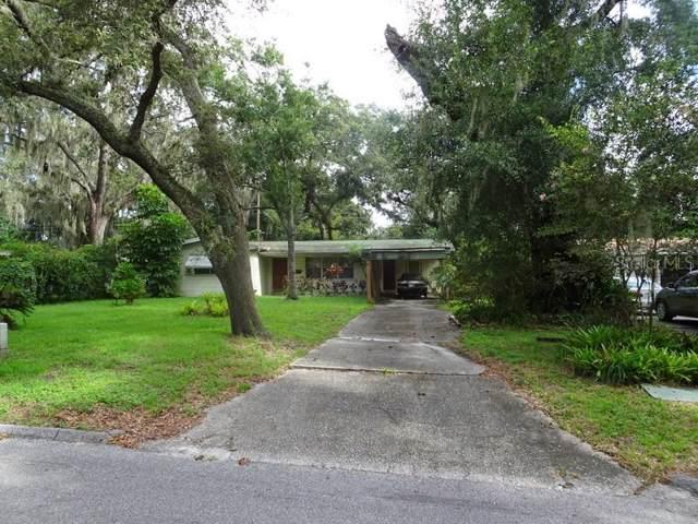 1902 E Hamilton Avenue, Tampa, FL 33610 (MLS #T3198556) :: Griffin Group