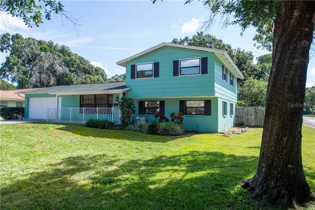 6801 Cresthill Court, Tampa, FL 33615 (MLS #T3198574) :: Griffin Group