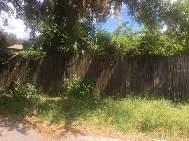 3812 Emma Street, Tampa, FL 33610 (MLS #T3198575) :: Team Borham at Keller Williams Realty