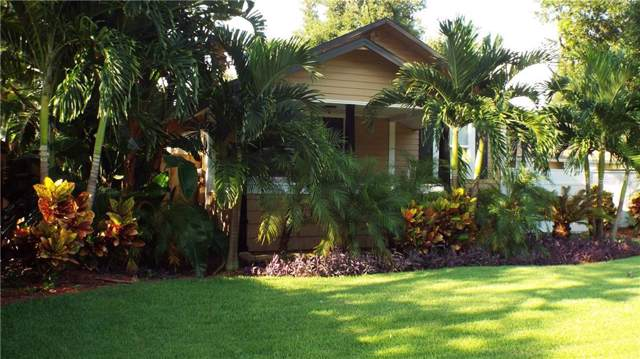 904 Grand Central Street, Clearwater, FL 33756 (MLS #T3198591) :: Team 54