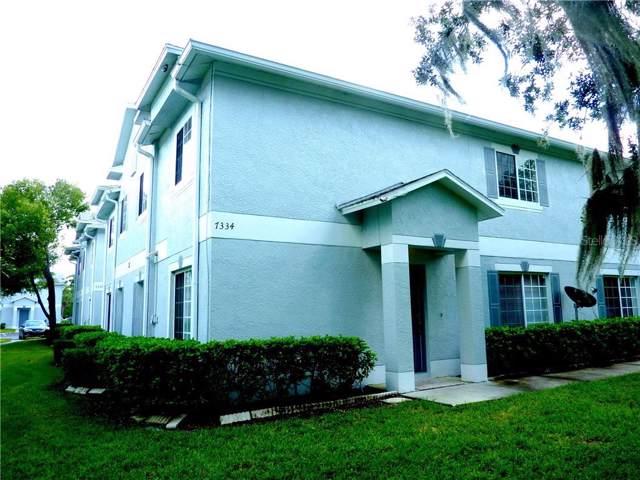 7334 E Bank Drive, Tampa, FL 33617 (MLS #T3198600) :: Armel Real Estate