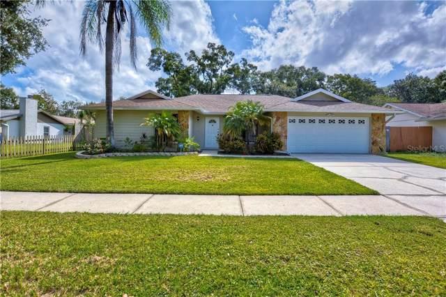 14817 Barby Avenue, Tampa, FL 33625 (MLS #T3198615) :: CENTURY 21 OneBlue