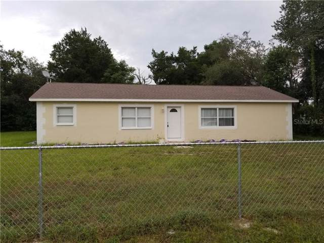9640 Xenia Street, New Port Richey, FL 34654 (MLS #T3198638) :: Team Pepka