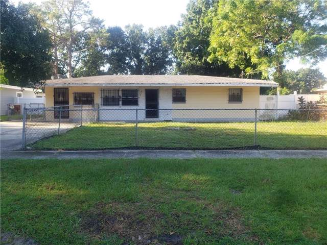 4422 W Wisconsin Ave, Tampa, FL 33616 (MLS #T3198639) :: The Duncan Duo Team