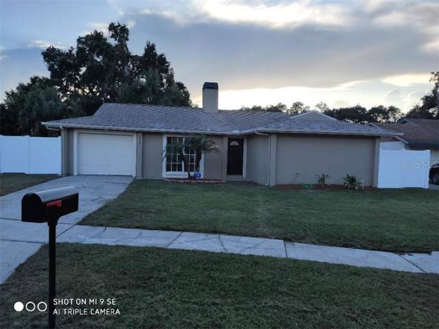 8010 Woodvine Place, Tampa, FL 33615 (MLS #T3198666) :: Griffin Group