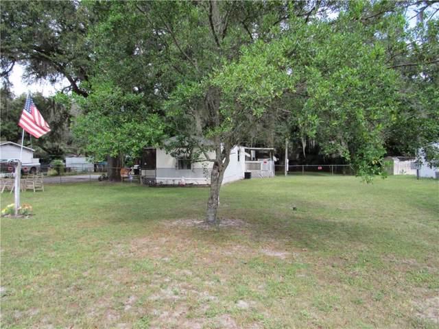 Address Not Published, Hudson, FL 34669 (MLS #T3198672) :: Zarghami Group
