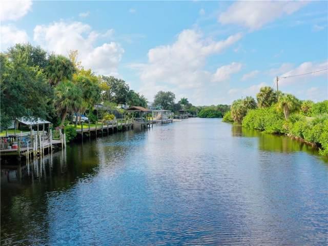 9401 Oak Street, Riverview, FL 33578 (MLS #T3198683) :: CENTURY 21 OneBlue