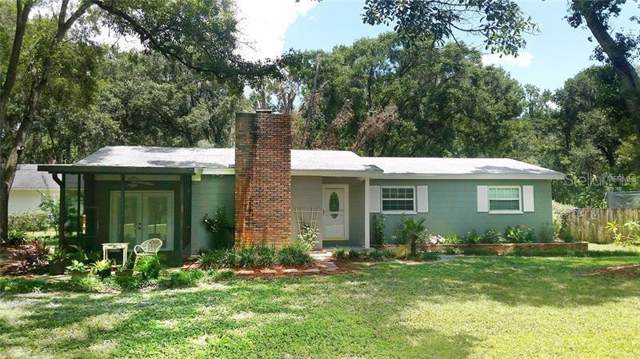 3029 Sleepy Hill Road, Lakeland, FL 33810 (MLS #T3198685) :: Lock & Key Realty