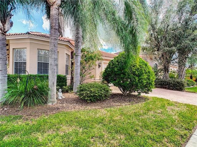 4925 Sandy Brook Circle, Wimauma, FL 33598 (MLS #T3198709) :: Medway Realty