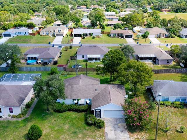 12087 Elgin Boulevard, Spring Hill, FL 34608 (MLS #T3198711) :: Griffin Group