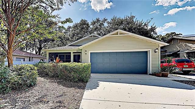 1864 N Washington Avenue, Clearwater, FL 33755 (MLS #T3198738) :: Griffin Group