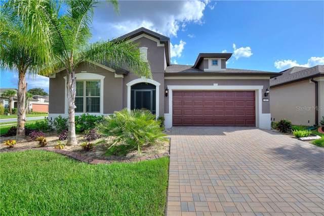 397 Toldedo Road, Davenport, FL 33837 (MLS #T3198760) :: Bridge Realty Group