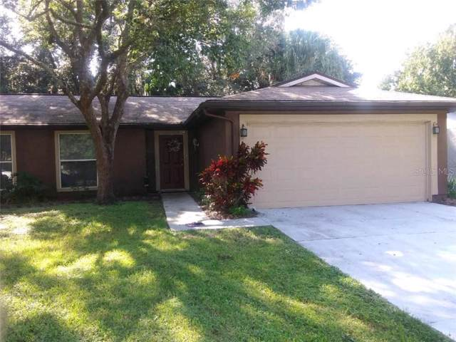 504 Emberwood Drive, Brandon, FL 33511 (MLS #T3198776) :: Team Borham at Keller Williams Realty
