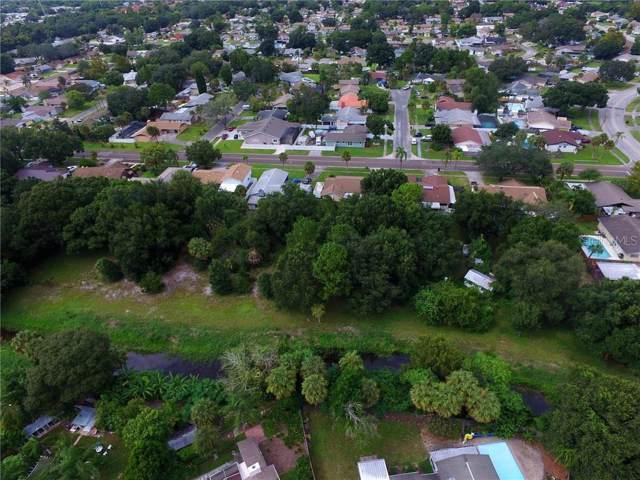 7180 Northbridge Boulevard, Tampa, FL 33615 (MLS #T3198778) :: Sarasota Gulf Coast Realtors