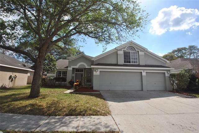 Address Not Published, Tampa, FL 33625 (MLS #T3198788) :: Team Bohannon Keller Williams, Tampa Properties