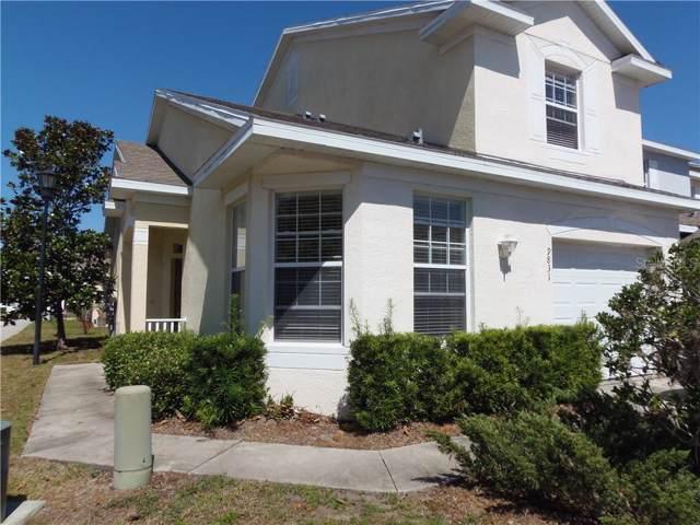 9831 Carlsdale Drive, Riverview, FL 33578 (MLS #T3198800) :: CENTURY 21 OneBlue