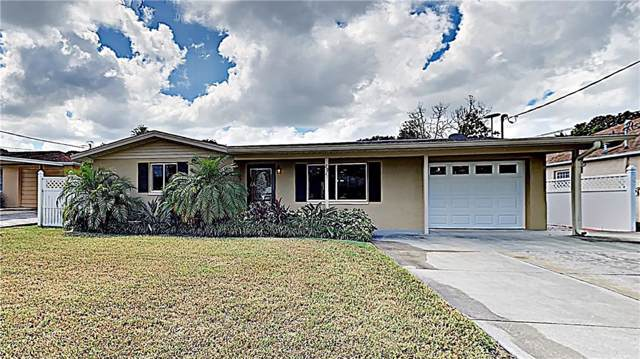 29 Oak Avenue, Palm Harbor, FL 34684 (MLS #T3198832) :: Team Borham at Keller Williams Realty