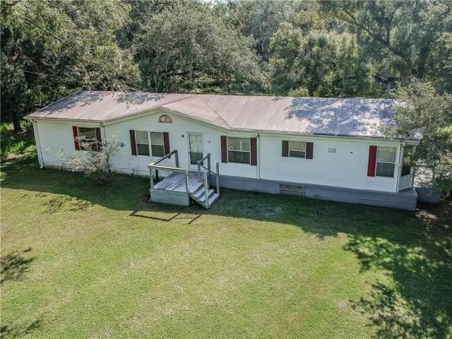 5017 Pandora Place, Plant City, FL 33566 (MLS #T3198833) :: Team Borham at Keller Williams Realty